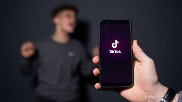 احصل على آلاف المشاهدات والإعجابات مجانا على فيديوهاتك في تيك تيوك Tik Tok