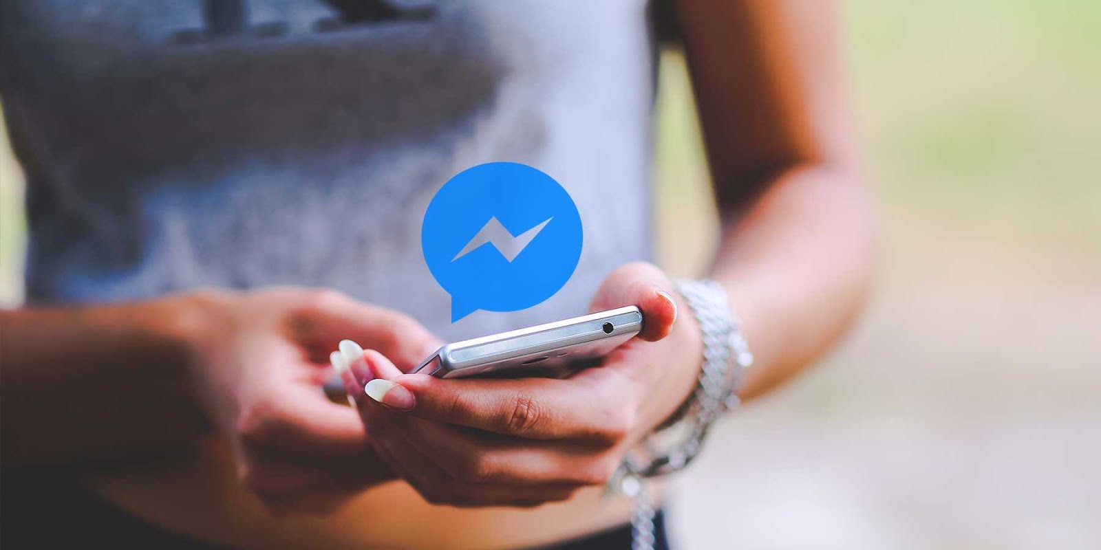 5 Things You Can Do With Facebook Messenger