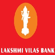 Lakshmi Vilas Bank Recruitment 2017, www.lvbank.com