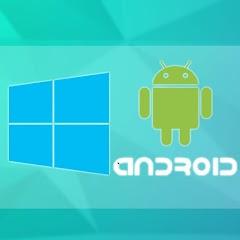 Android Versus Windows Phone Manakah Yang Lebih Hebat?
