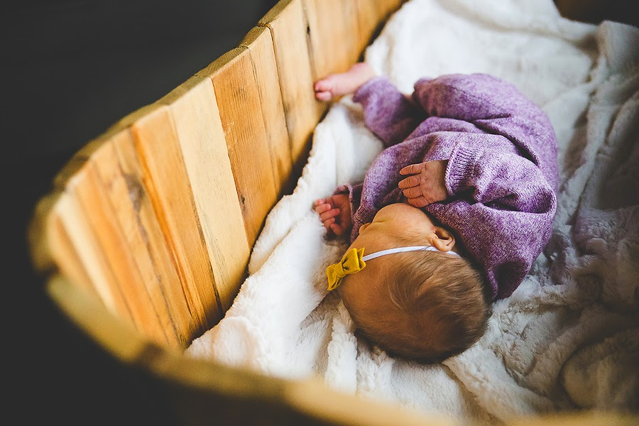 Twin Falls, Magic Valley, Kimberly, Idaho lifestyle and newborn photographer