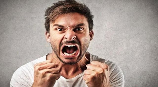 Ini dia Emosi yang Bisa Menyebabkan Masalah Finansial