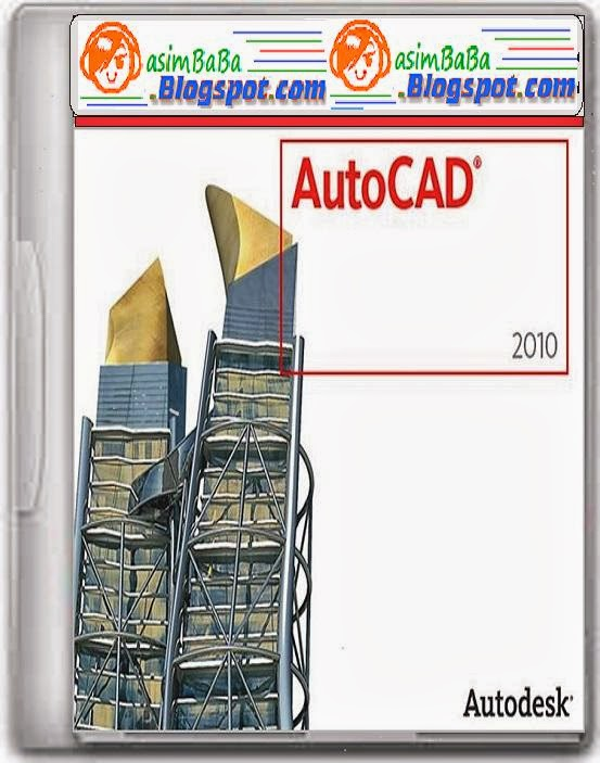 Sunny rao: autocad 2010 free download full version.
