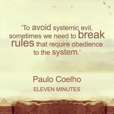 11 Minutes Paulo Coelho Ebook