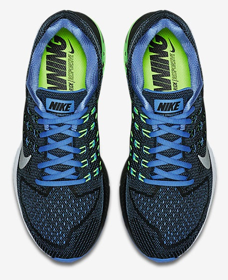 Nike Zoom Air Attack Shoe