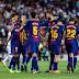 Setelah Bergabung Dengan Barcelona, Pemain ini Akan Gencarkan Misi Pribadinya Kepada Messi