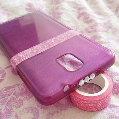 http://heartsandwingsbyshireece.blogspot.com/2015/05/3-DIY-faciles-pour-telephone.html