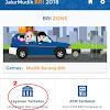Bank BRI Terdekat Yang Buka di Hari Raya 'Idul Fitri 1439 H - Leberan 2018