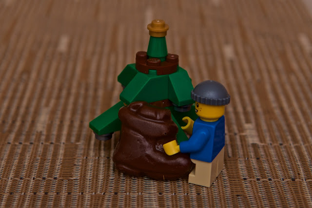 Windel - Calendrier de l'avent - Chocolat au lait - Chocolat - Avent - Noël - Christmas - Advent Calendar