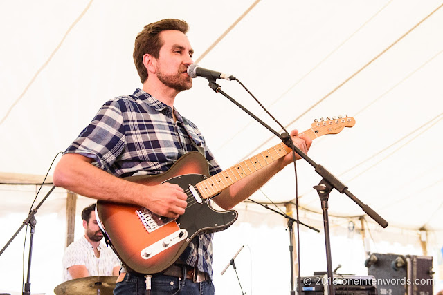 Nick Zubeck at Hillside 2018 on July 15, 2018 Photo by John Ordean at One In Ten Words oneintenwords.com toronto indie alternative live music blog concert photography pictures photos