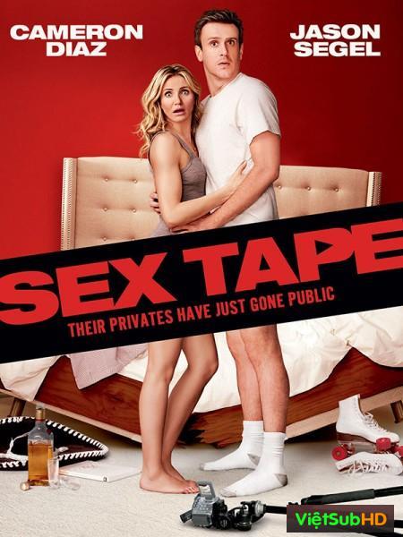Cuốn Băng Sex Bị Lộ
