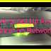 How to Set Up Ricoh Printer on Network