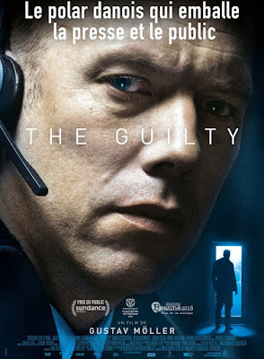 http://fuckingcinephiles.blogspot.com/2018/06/critique-guilty.html