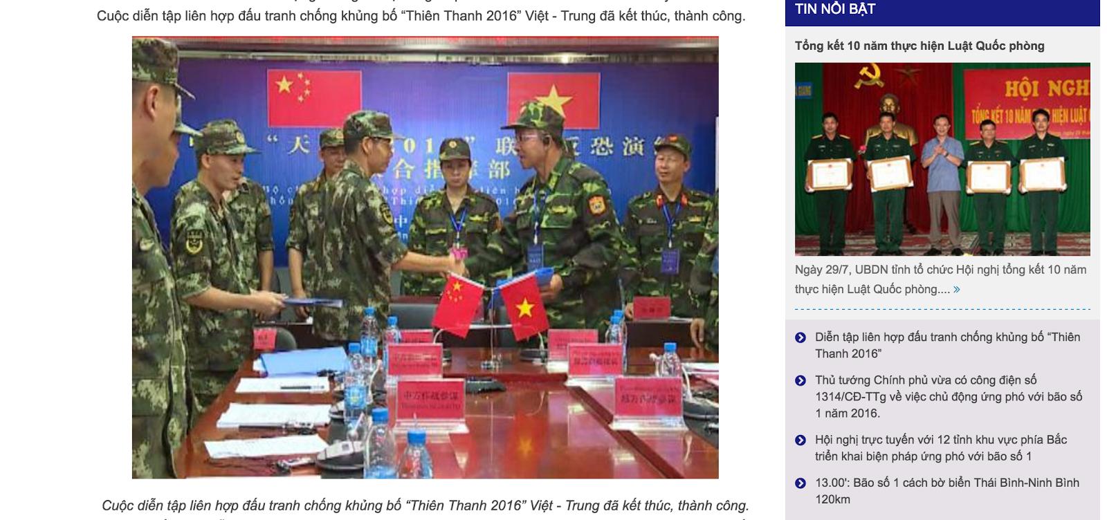 không - Cuộc xâm lược không tiếng súng của Trung Quốc Screen%2BShot%2B2559-07-30%2Bat%2B8.04.10%2BPM