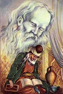 Biografi Al-Harits Al-Muhasibi Sufi yang Demokratis