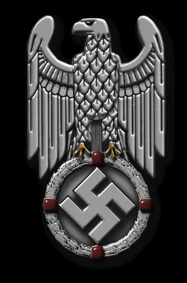 Nazi Symbol Wallpaper - Bing images