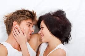 7 mots que tu dois dire à ta femme