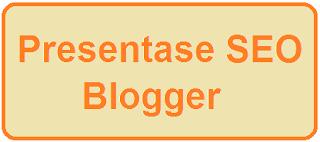 SEO Blog Dengan Mudah