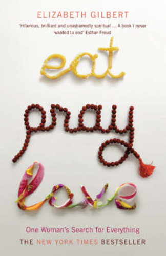 https://moly.hu/konyvek/elizabeth-gilbert-eat-pray-love