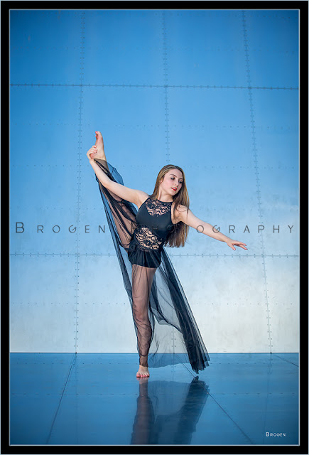 Dance Photography, Sports Photography, Business Portraits, Executive Portraits, Senior  Portraits, Commercial Photography
