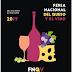 Feria Nacional del Queso y el Vino Tequisquiapan 2019