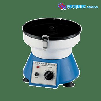Micro Hematocrit Centrifuge DSC-100MH-1