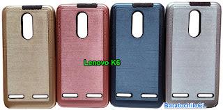 Carcasa Lenovo K6