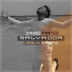 Gasso - Salvador [Download] 2018