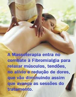 Massagem para Fibromialgia em São José SC   Clínica de Massagem Terapêutica, Massoterapia,  Quiropraxia, Acupuntura  (48) 3094-5746 - de segunda a sábado