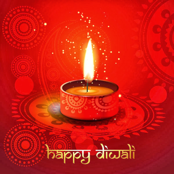 happy diwali widescreen hd - photo #36