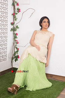 Actress Surabhi Prabhu Latest Po Shoot Gallery  0013.jpg