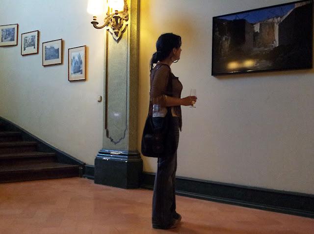 consulado+portugal+en+sevilla