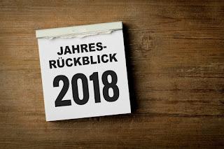 https://www.der-postillon.com/2018/12/jahresrueckblick-2018.html?m=1