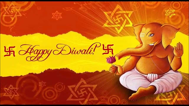 Diwali Pictures for Whatsapp