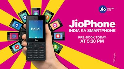 india Ka Smartphone