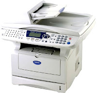 Brother MFC-8420 Printer Driver Download