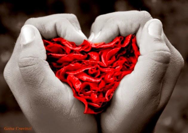 especial regalos que enamoran