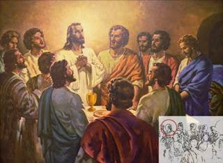 Benarkah Yesus Tuhan?