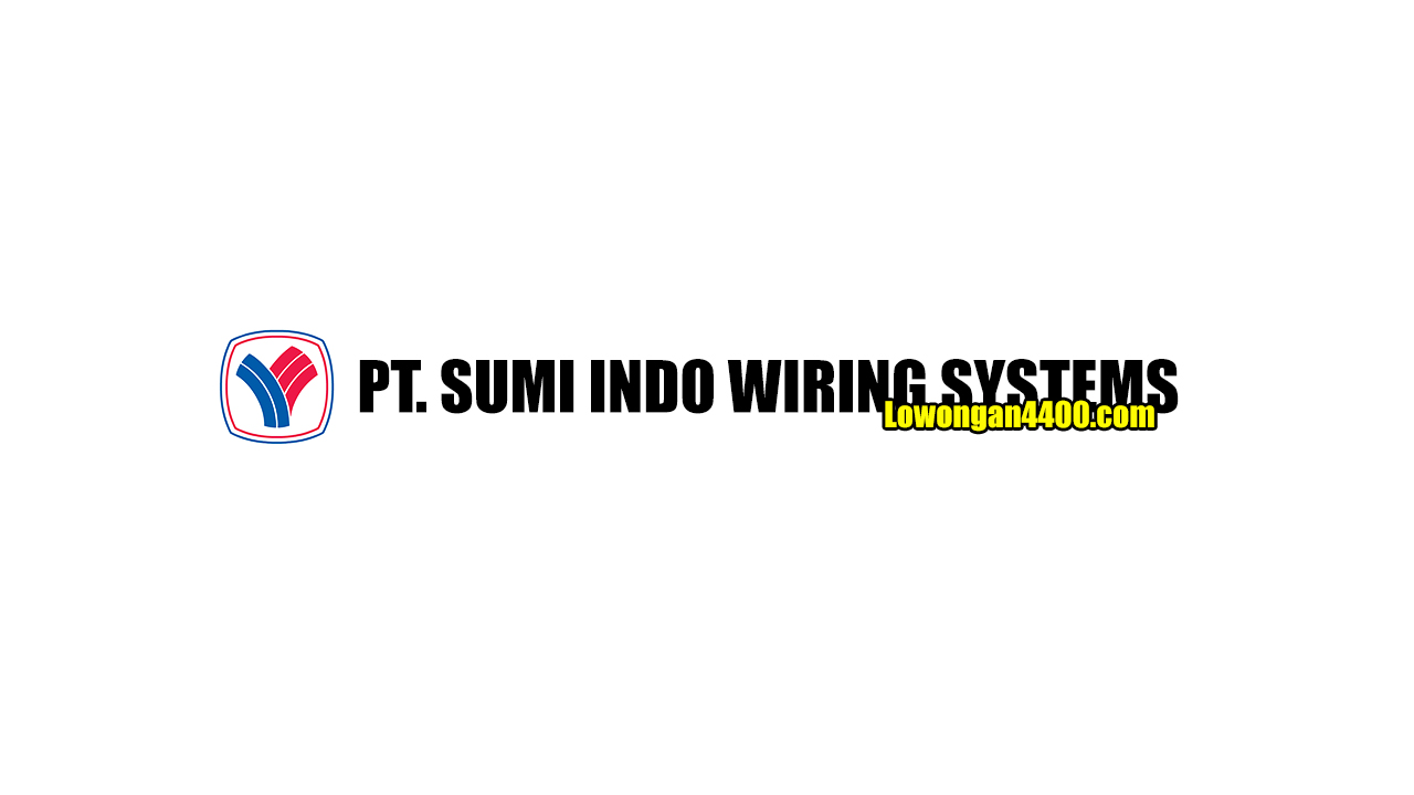 PT. Sumi Indo Wiring Systems