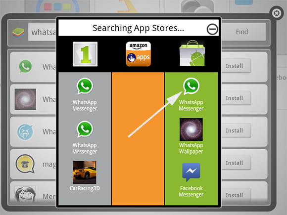 Download WhatsApp for PC Laptop Free Use it on Web Browser Windows MAC