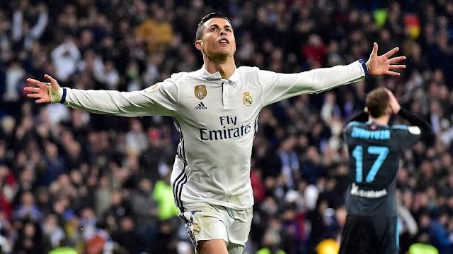 Konsistensi El Real Berbuah Hasil Baik ya Itu Gelar La Liga