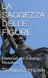 https://www.amazon.it/SAGGEZZA-DELLE-FIGURE-Materiali-filosofico/dp/1797927337/ref=sr_1_1?__mk_it_IT=%C3%85M%C3%85%C5%BD%C3%95%C3%91&keywords=saggezza+delle+figure&qid=1553527564&s=books&sr=1-1-catcorr