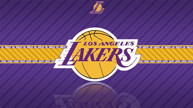 Latihan Lakers 18-19 Pilihan pada Brandon Ingram, Larry Nance Jr.