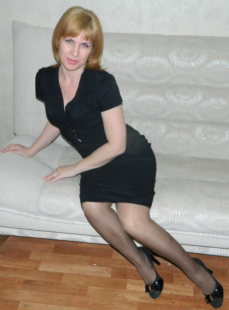 Mature pantyhose heels movies remarkable, very