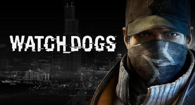 โหลดเกมส์ Watch dogs 1.06 Torrent