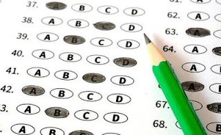 HP TET Arts Question Paper With Answer Keys Exam Held on Sep 2017 PDF