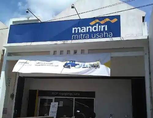 Alamat Telepon Bank Mandiri Unit Mikro Banyuwangi Rogojampi