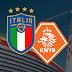 Italia-Olanda: il 4 giugno amichevole allo Juventus Stadium