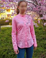 http://sewinggalaxy.blogspot.de/2015/04/sewaholics-granville-shirt-sakura.html
