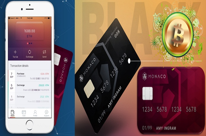 cartao de credito bitcoin prekyba